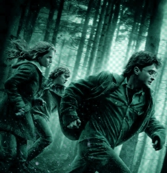 harry_potter_and_the_deathly_hallows_part_one