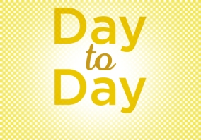 day2day copy
