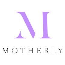 motherly copy