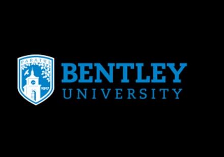 BENTLEY-U
