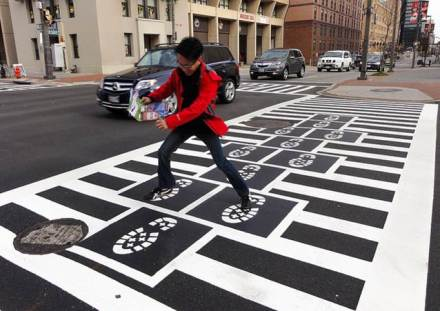 baltimore-crosswalk